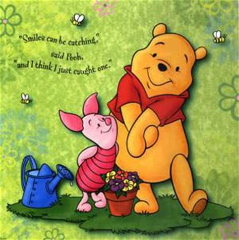 ver imagenes de winnie pooh con frases de amor pooh and piglet friendship graphics for facebook tagged