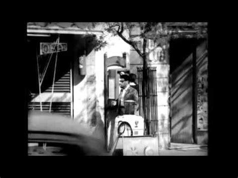 cassette di sicurezza poste italiane cassette delle poste santa claus ha inviato i suoi