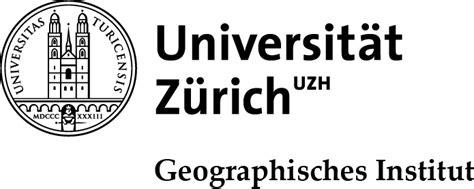 bachelor thesis  english essayhelpwebfccom