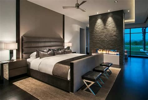 bedroom furniture trend interior design trends romantic and modern modern bedroom interior design latest bedroom interior