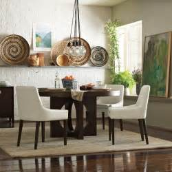 Dining Table Rug What Size Area Rug Do You Need The Decorologist