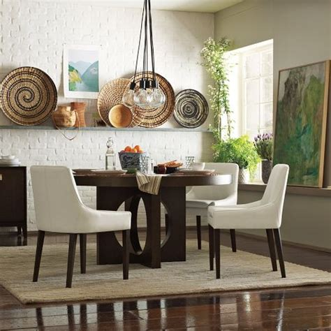 round table square rug what size area rug do you need the decorologist