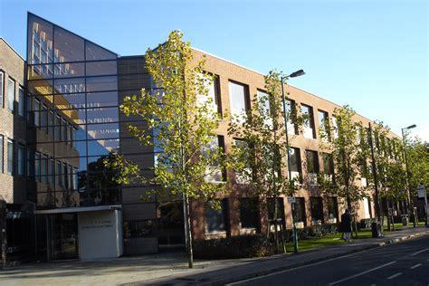 best universities for best universities for physics and astronomy in uk top ten