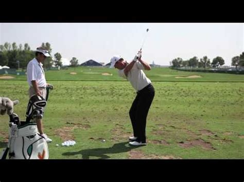 scott mccarron golf swing billy bondaruk right side swing how to save money and do