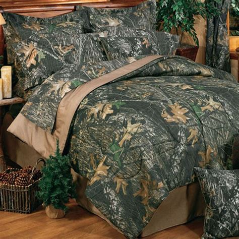 camouflage bedroom sets best 25 camo bedding ideas on pinterest camo stuff