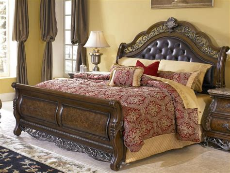 big headboards for sale 17 majestic looking sleigh bed designs