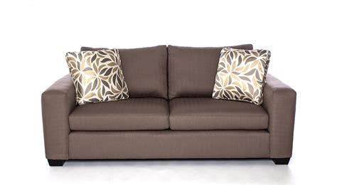 custom upholstery vancouver connor studio sofa sofa so good