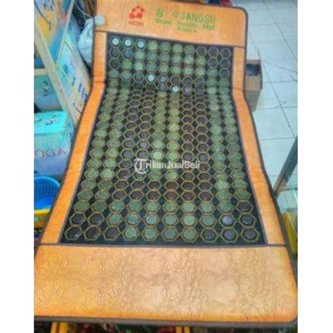 Kasur Jakarta Timur jangsu kasur matras jade germanium health mat jaco