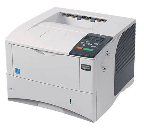 Printer Network the benefits of networked printers nerds on site business technology partners it support