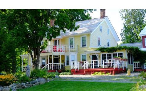 bed and breakfast saratoga springs ny saratoga farmstead bed and breakfast in saratoga springs