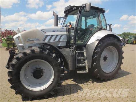 used lamborghini r6 190 vrt tractors year 2011 price