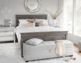 urban barn bedroom furniture best 25 urban barn ideas on pinterest carpets nest