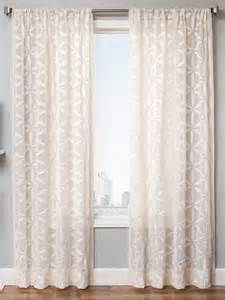 Sheer Geometric Curtains 7 Best Images About Sheer Draperies On Window Treatments Chocolate Brown And Tarot