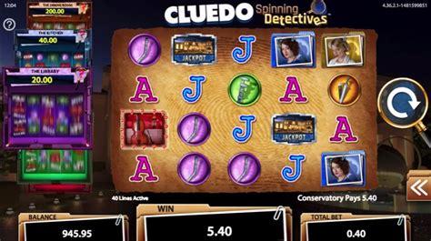 mobile slot machines free playtech slot machines no free mobile