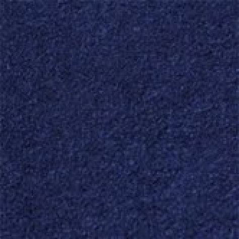 wool fabric wool fabric swatch fabrics finishes