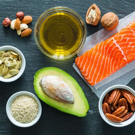 healthy fats for you fats wont make you part 2 delphine remy holistic