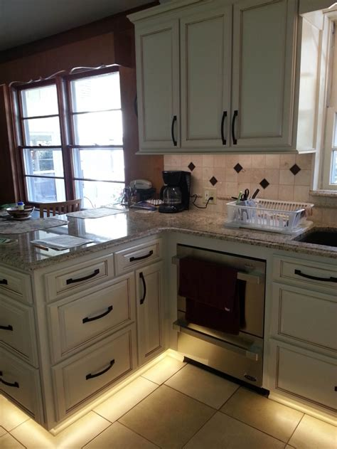 rebuilding kitchen cabinets kitchen rebuild with lots of lighting remodeling picture post contractor talk