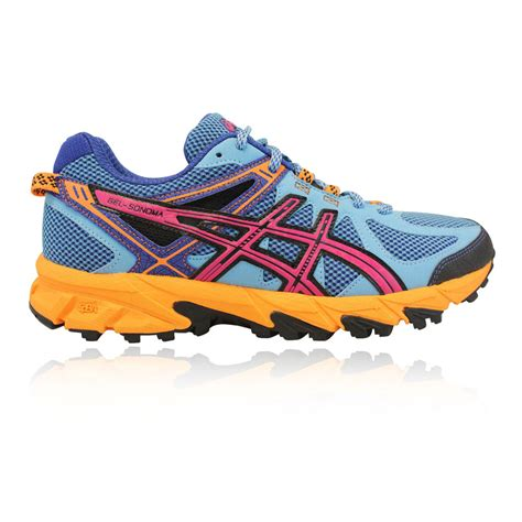 sonoma shoes asics gel sonoma s running shoes 64