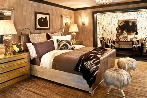 kelly wearstler bedrooms interior designer kelly wearstler modern american glamour