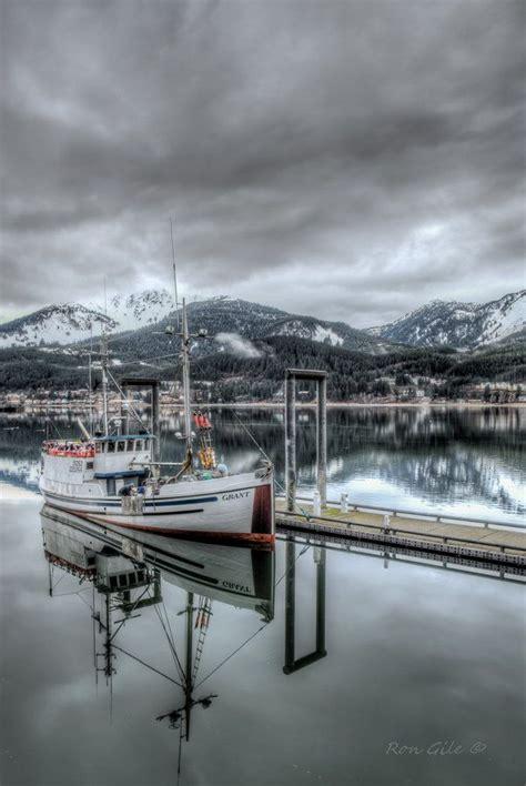 alaska river fishing boat fishing boat alaska beautiful planet 2 pinterest