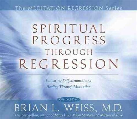 the of biblical meditation counseling your mind through the scriptures books 122 best dr brian weiss images on spirituality