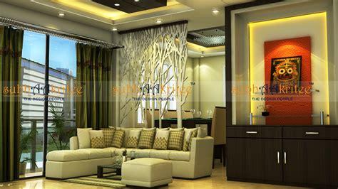 home decor in kolkata 100 home decor in kolkata 100 boutique home decor