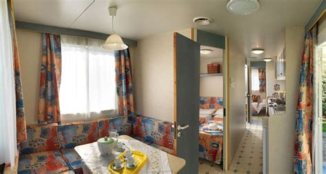 casa mobile willerby casa mobile willerby 8 00x3 00 mq 4springs mobili