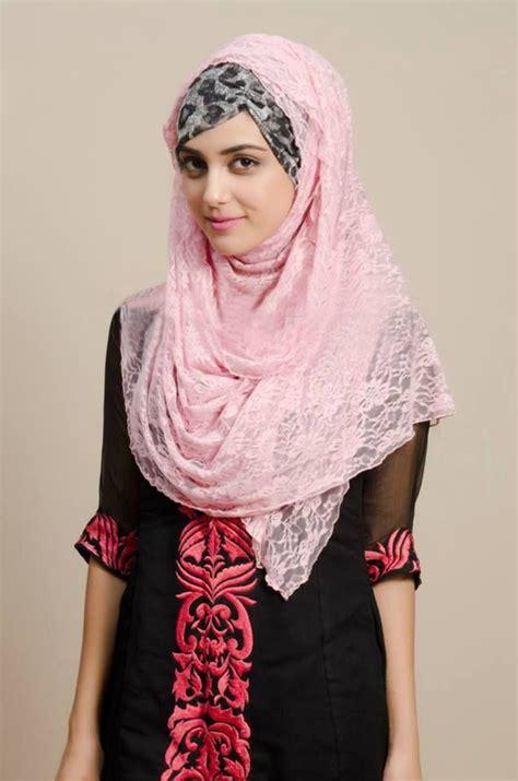 Nnc Dress Muslim Aprodita Dress 1 77 best mawra hocane images on actresses and actresses