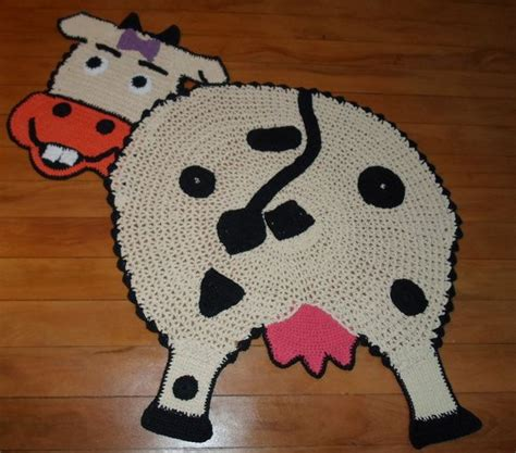 Animal Toilet Paper Holder 17 best images about tapetes da lu on pinterest