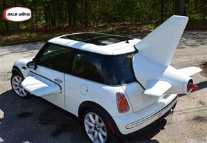 How Makes Mini Cooper Classic Mini Cooper Makes Top 10 Fwd Cars Of All Time On