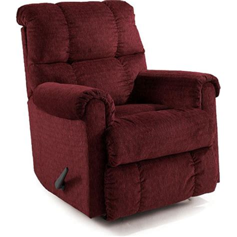 discount lane recliners lane 11316 recliners eureka pad over chaise wall saver