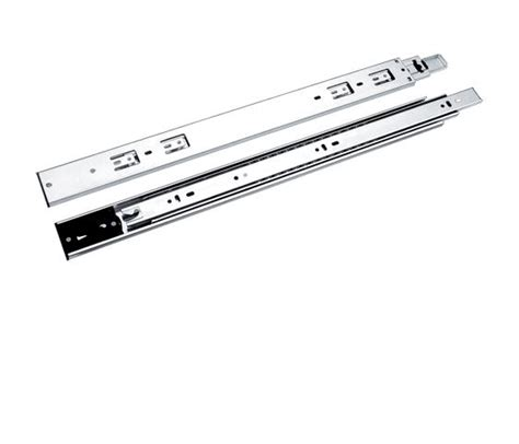 Desk Drawer Runners by Auto Locking Desk Drawer Slide From Yadigao Hardware