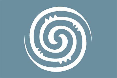 pattern making nz maori pattern education aotearoa