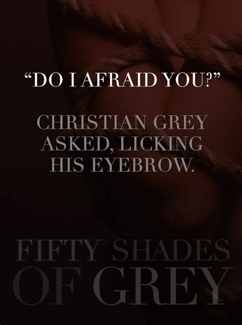 fifty shades of grey movie quotes 13 quot fifty shades of grey quot quotes that need to be in the movie
