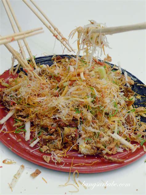 mandarin kuala lumpur new year new year set menu at lai po heen