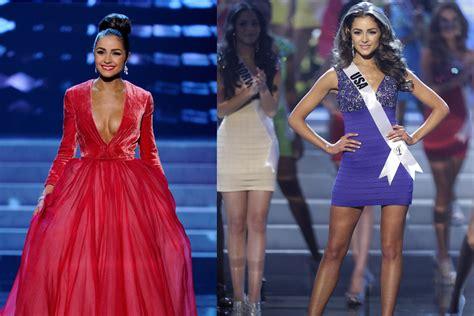 imagenes miss universo 2013 olivia culpo miss universo 2012 conquista la corona del