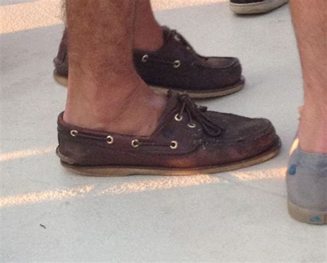 152 best images about stink of sockless in shoes on