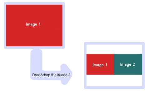 Instantiate Layout Elements At Runtime | c resize elements and split layout at runtime stack