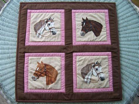 horse pattern quilt kits 1000 images about quilt horses on pinterest horse