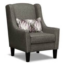 livingroom accent chairs ritz 2 pc living room w accent chair value city furniture