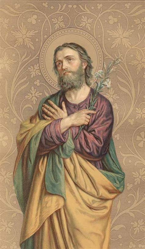 best 25 joseph ideas on st joseph