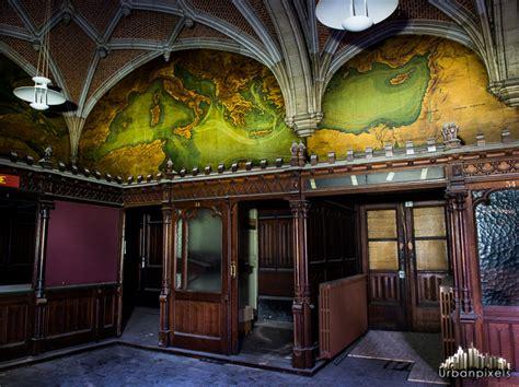 chambre de commerce belgique chambre de commerce belgium dec 2012