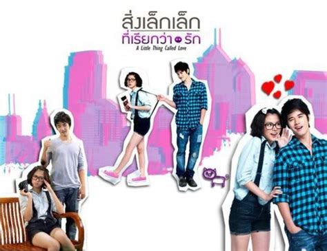 film thailand first love review profil pemain film thailand crazy little thing