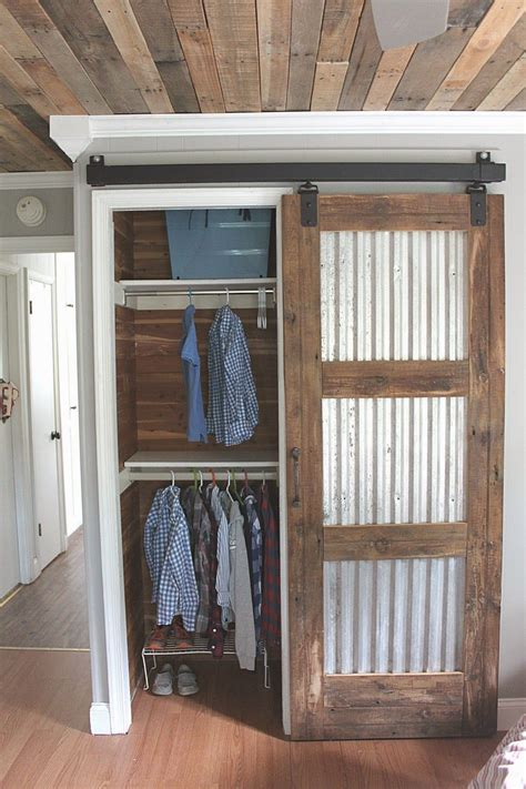 overlapping barn doors overlapping barn doors images barn doors hardware