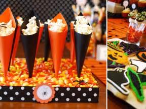 Birthday party ideas minneapolis abc party ideas for girls