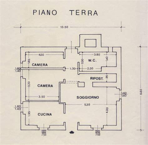 planimetria di un appartamento piantina appartamento con misure duylinh for