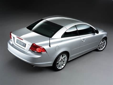 where to buy car manuals 2011 volvo c70 security system volvo c70 specs 2005 2006 2007 2008 2009 2010 2011