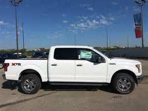 Ford 150 Xlt Used Ford F150 Autos Post