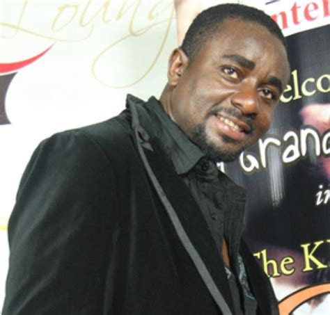 list and biography of nollywood actors and actresses emeka ike takes over from fiberesima as agn new president