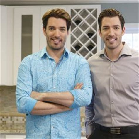drew and jonathan scott net worth jonathan silver scott 98 pictures